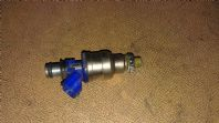 Fuel injector 1.6 for Mazda MX5 Mk1 and Eunos Roadster
